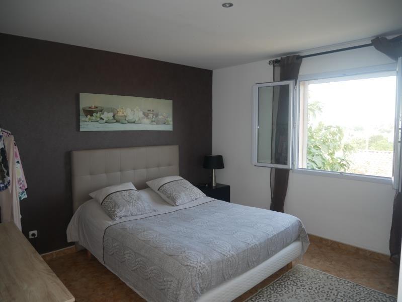 Vente maison / villa Beziers 325000€ - Photo 5