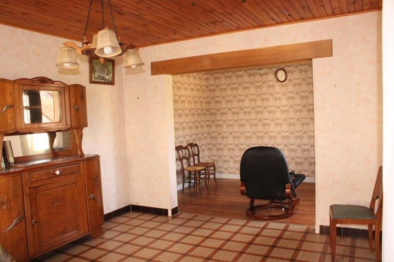 Vente maison / villa Boissy le chatel 199000€ - Photo 3