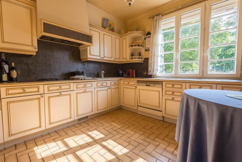 Vente maison / villa Ste genevieve des bois 365000€ - Photo 7
