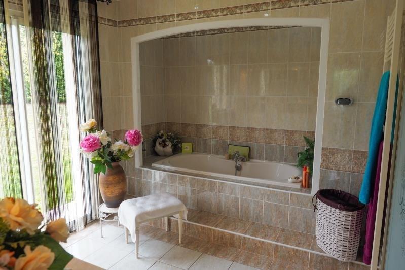 Sale house / villa St andre de cubzac 535000€ - Picture 7