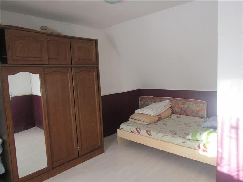 Vente maison / villa Bornel 249000€ - Photo 7