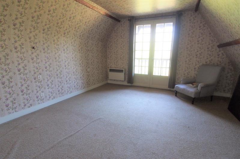 Sale house / villa Change 239000€ - Picture 7
