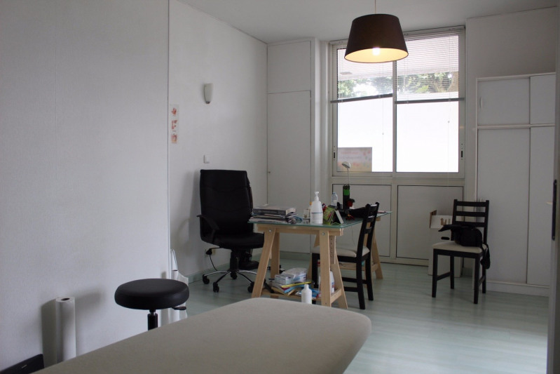 Location local commercial Aizenay 300€ HT/HC - Photo 3