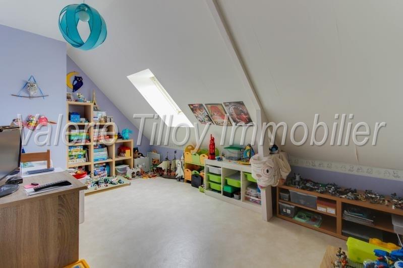 Vente maison / villa Bruz 299989€ - Photo 7