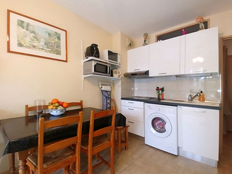 Vente appartement Argeles sur mer 159 000€ - Photo 2