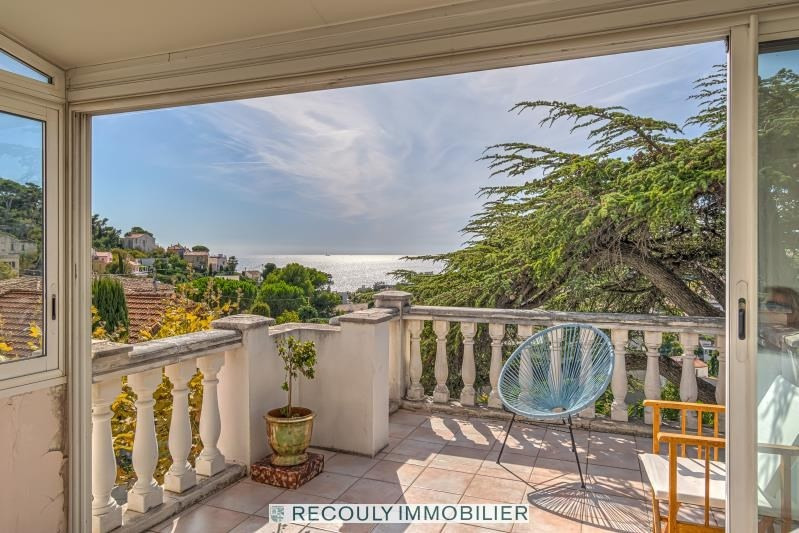 Vente de prestige maison / villa Marseille 7ème 1300000€ - Photo 5