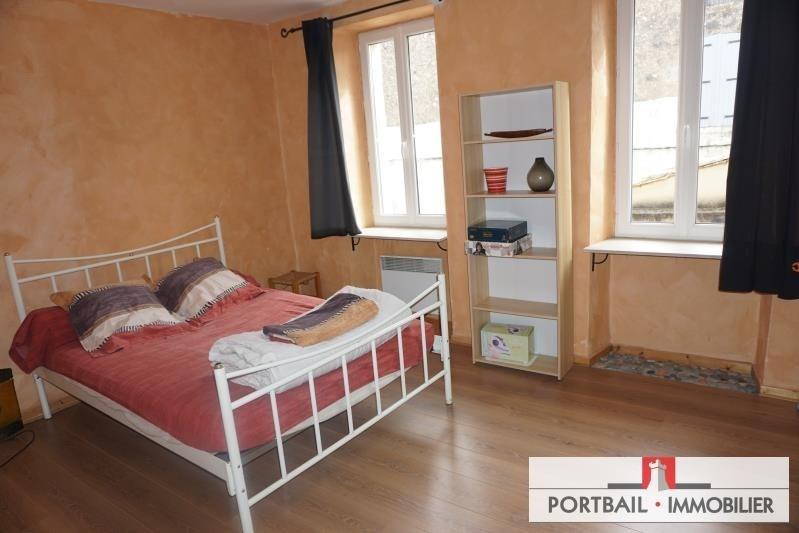 Vente maison / villa Blaye 122000€ - Photo 3