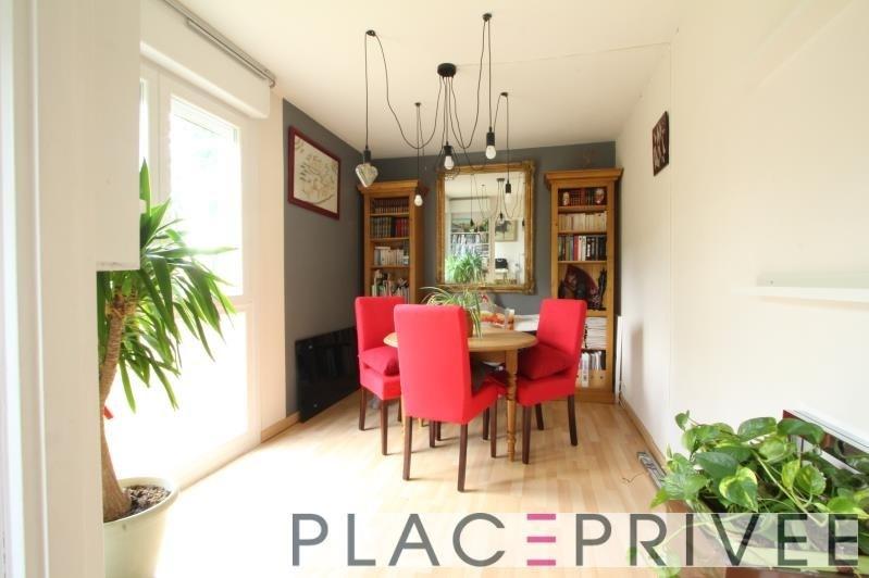 Venta  apartamento Nancy 139000€ - Fotografía 4