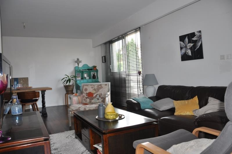 Vente appartement Oyonnax 178 000€ - Photo 8