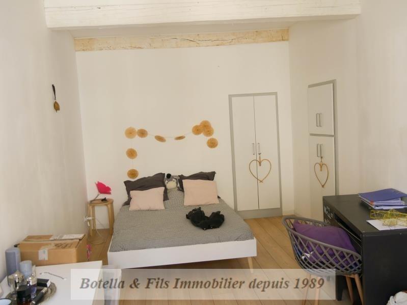 Verkoop  appartement Bagnols sur ceze 79900€ - Foto 4