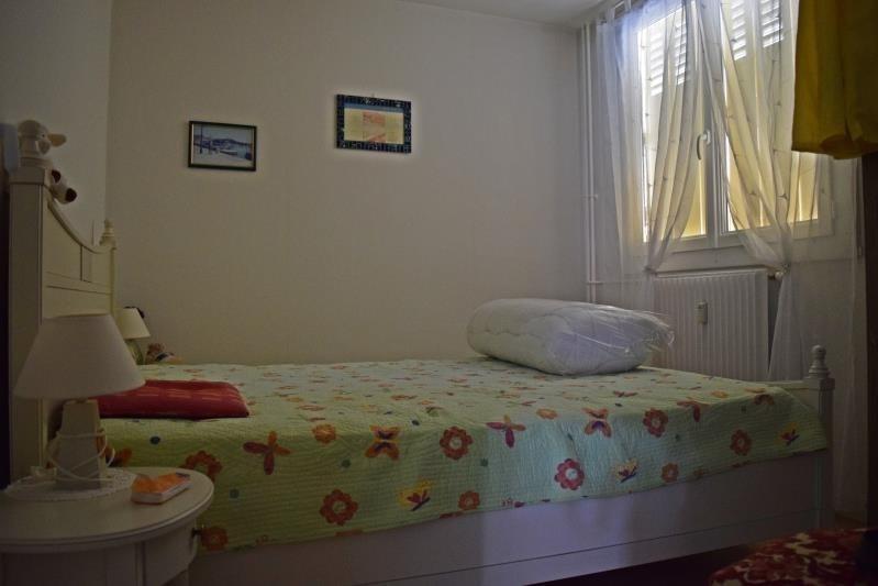 Sale apartment Villerest 54000€ - Picture 4