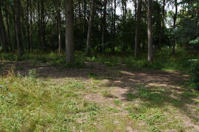 Vente terrain Soissons 106000€ - Photo 6