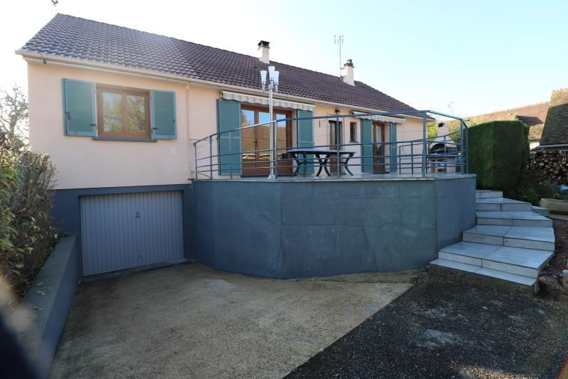 Vente maison / villa Thivars 230 000€ - Photo 1
