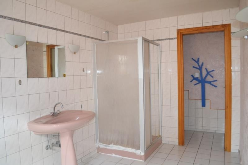 Vente maison / villa Colmar 297 000€ - Photo 6