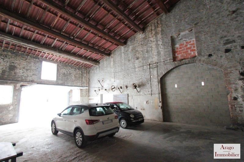 Vente maison / villa Cases de pene 55000€ - Photo 3