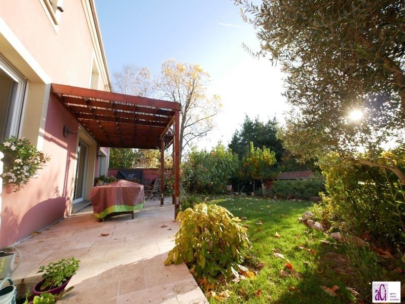 Vente de prestige maison / villa L hay les roses 1195000€ - Photo 1