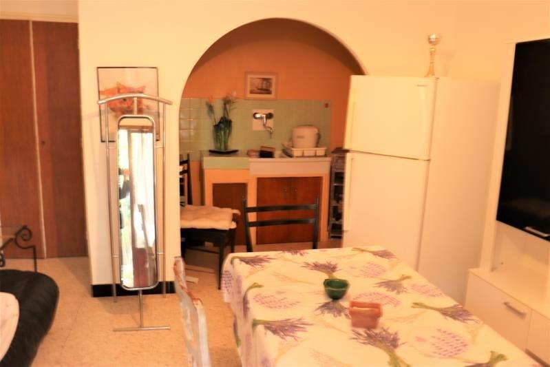 Sale house / villa Cavalaire sur mer 445000€ - Picture 10