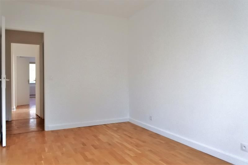 Vente appartement Vaucresson 645000€ - Photo 13