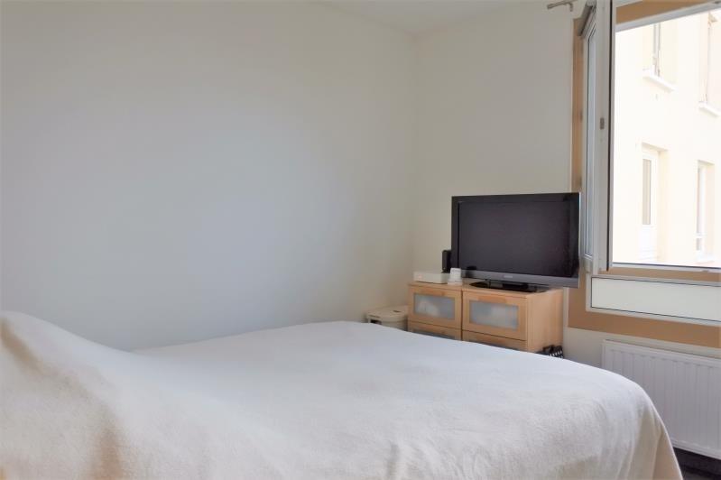 Vente appartement Rueil malmaison 294000€ - Photo 6