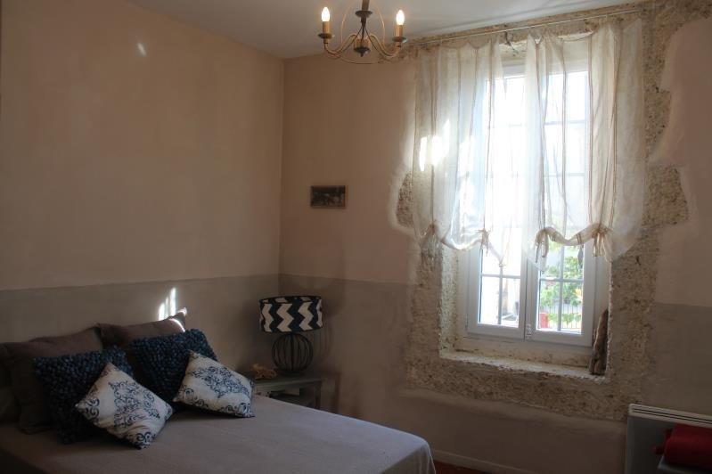 Sale house / villa Colombiers 297000€ - Picture 5