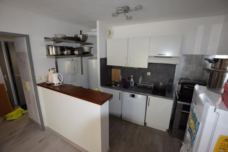 Sale apartment Pau 81 000€ - Picture 3
