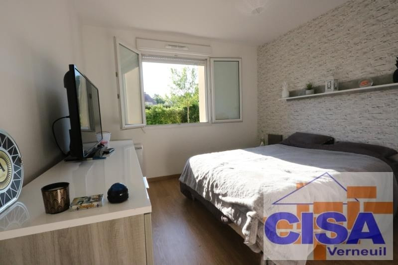 Vente appartement St maximin 136 000€ - Photo 3