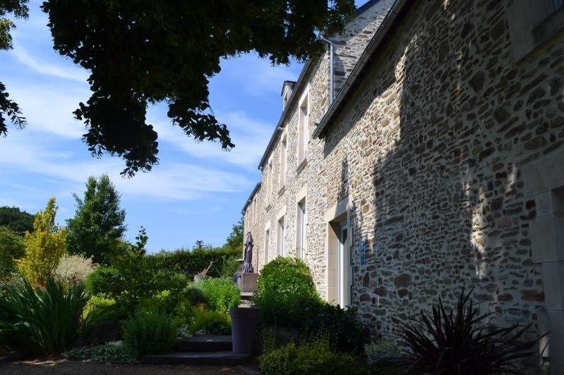 Vente maison / villa Caen 390000€ - Photo 1