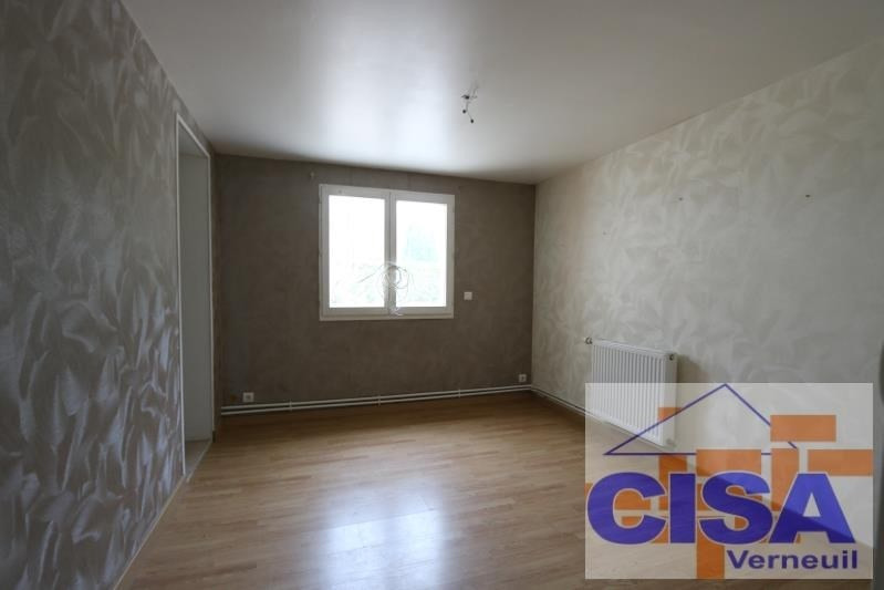 Sale house / villa Angicourt 239000€ - Picture 7