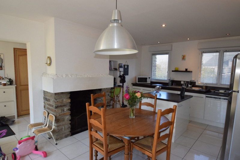 Vente maison / villa Villiers fossard 182000€ - Photo 3