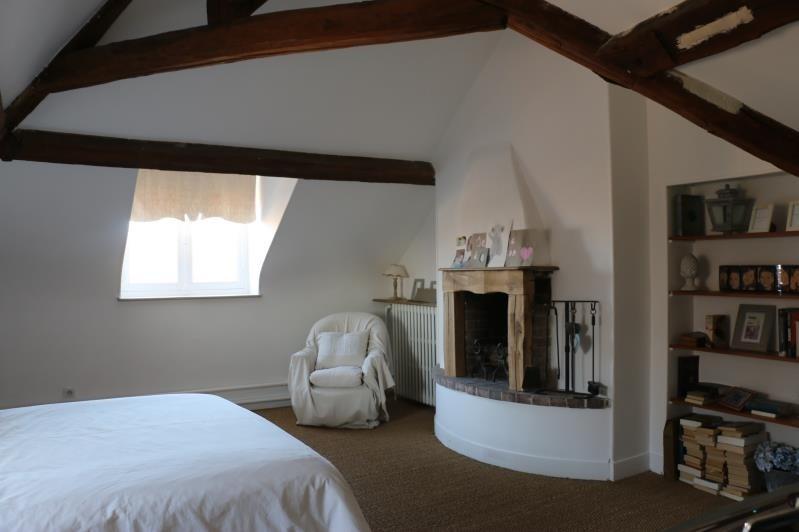 Vente de prestige maison / villa St nom la breteche 1395000€ - Photo 8