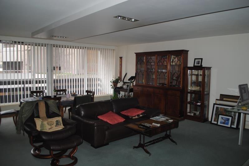 Vente appartement Dunkerque 228800€ - Photo 2