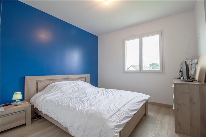 Sale house / villa Artix 212900€ - Picture 7