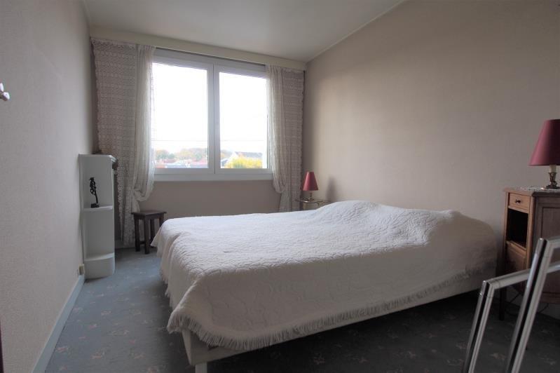 Sale house / villa Le mans 210000€ - Picture 6
