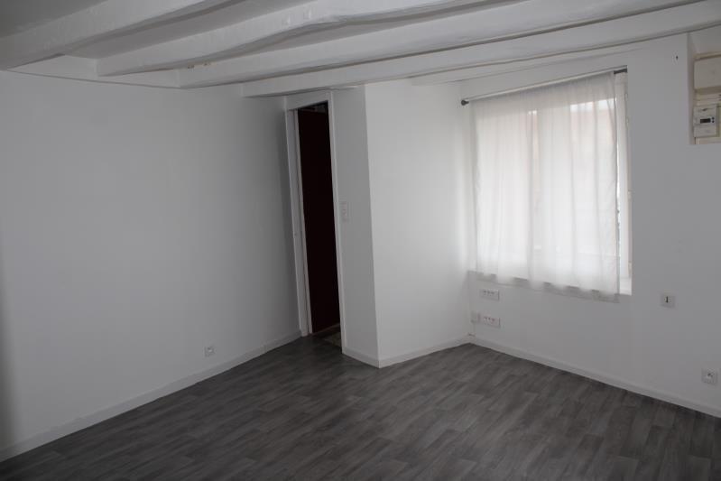 Vente maison / villa Niort 312000€ - Photo 4