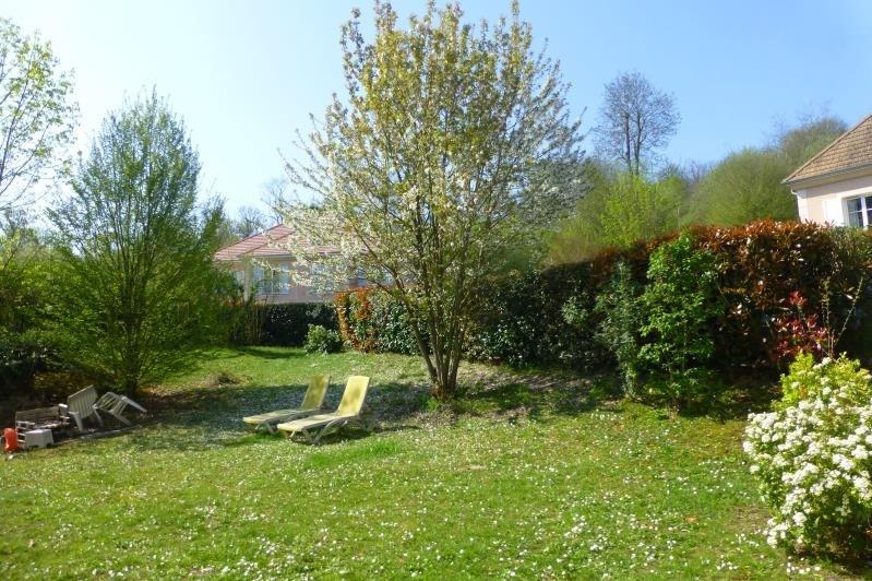Vente maison / villa Vernouillet 399000€ - Photo 4