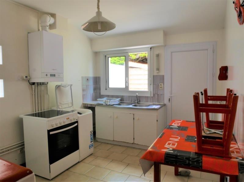 Vente maison / villa Les sables d'olonne 250500€ - Photo 3