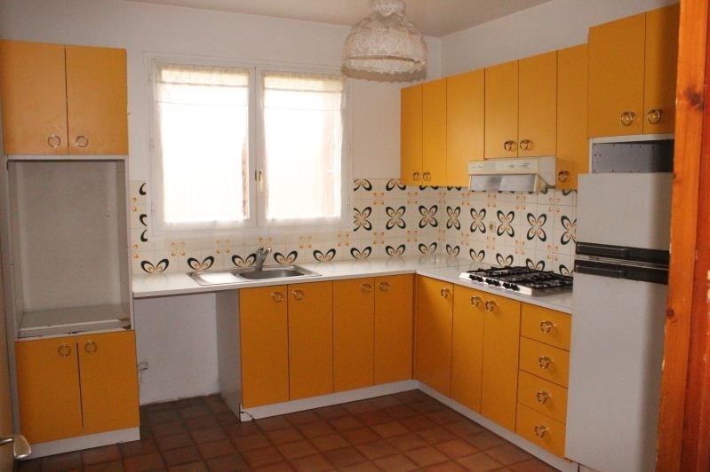 Vente maison / villa La ferte gaucher 199900€ - Photo 5