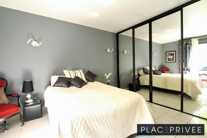 Deluxe sale house / villa Nancy 845000€ - Picture 9