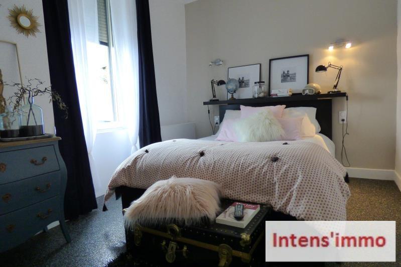 Vente maison / villa Parnans 350000€ - Photo 7