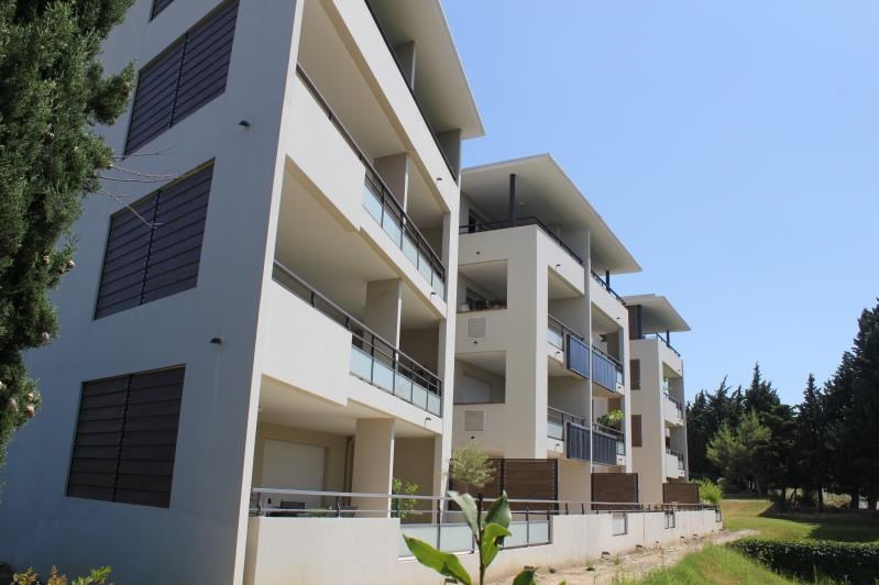 Vente appartement Les angles 265 000€ - Photo 2
