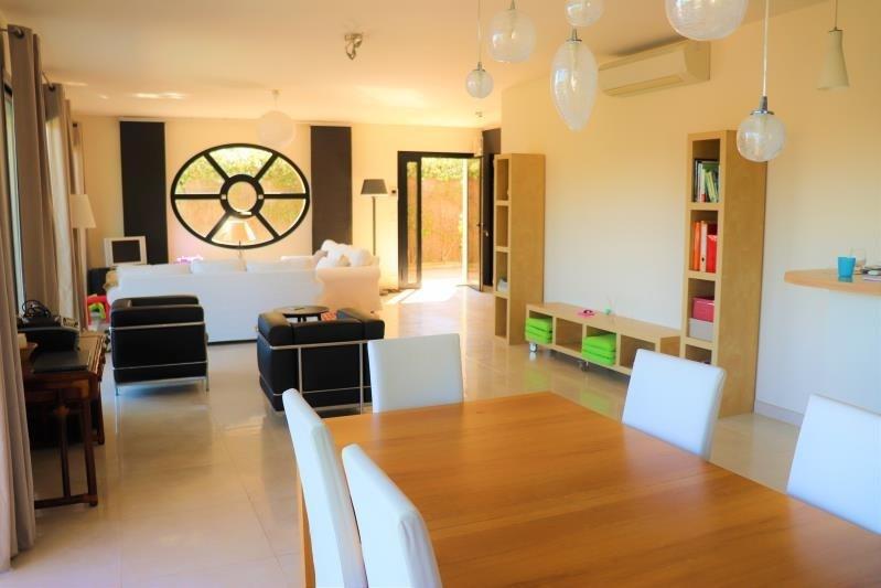 Deluxe sale house / villa Cavalaire sur mer 1495000€ - Picture 4