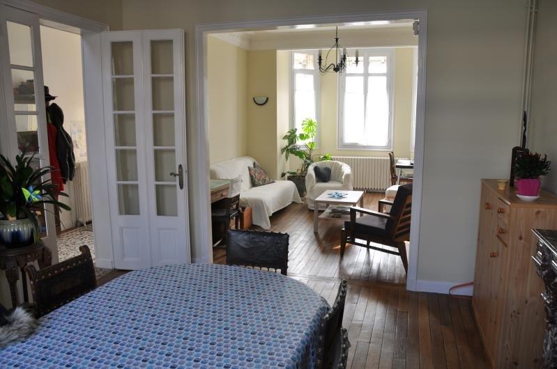 Vente maison / villa Soissons 299000€ - Photo 3