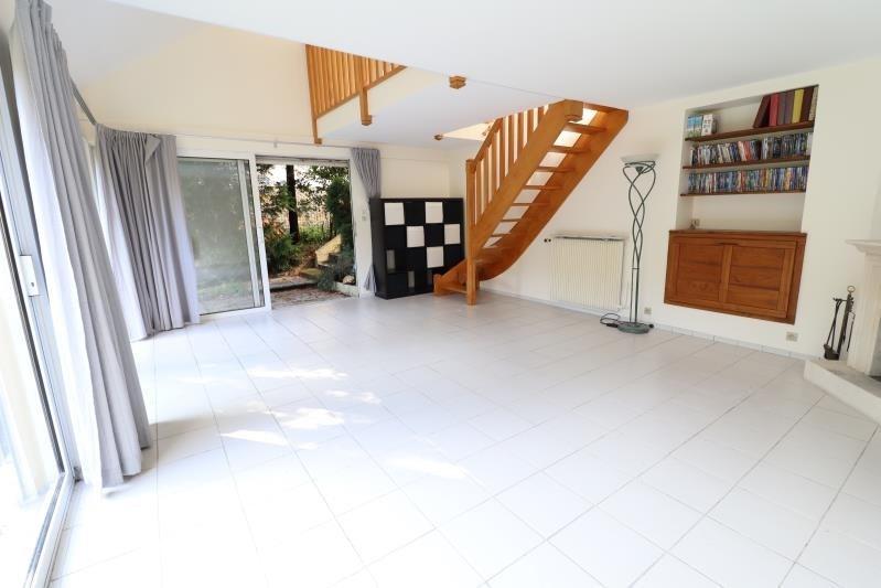 Vente maison / villa Verrieres le buisson 735000€ - Photo 1