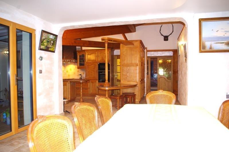 Vente de prestige maison / villa St trojan les bains 639000€ - Photo 8