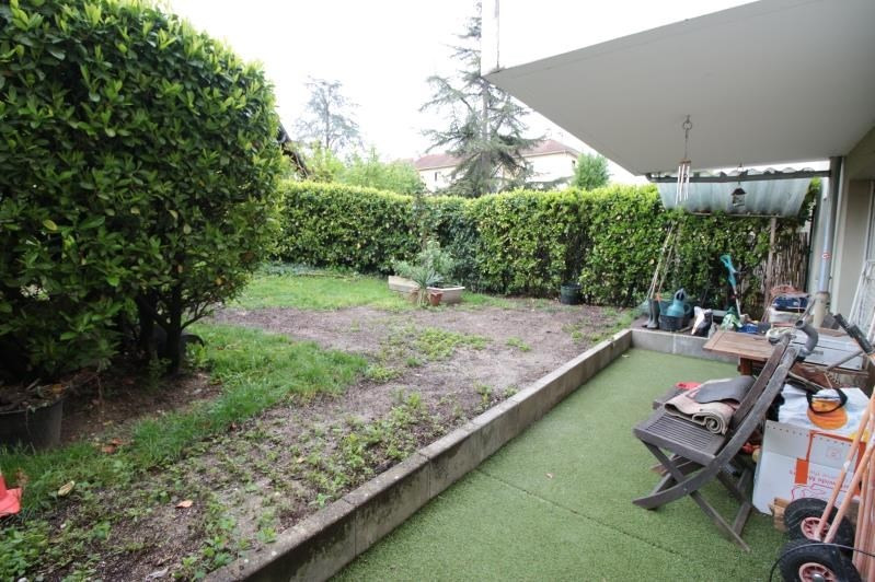 Sale apartment Annecy 253000€ - Picture 1