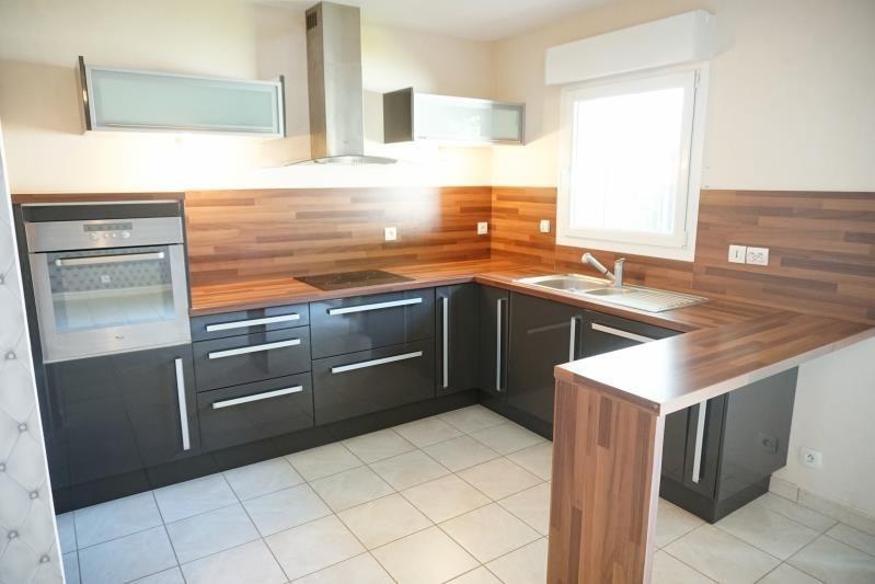 Produit d'investissement appartement Caen 168000€ - Photo 7