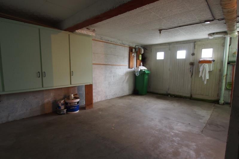 Vente maison / villa Le mans 118000€ - Photo 10