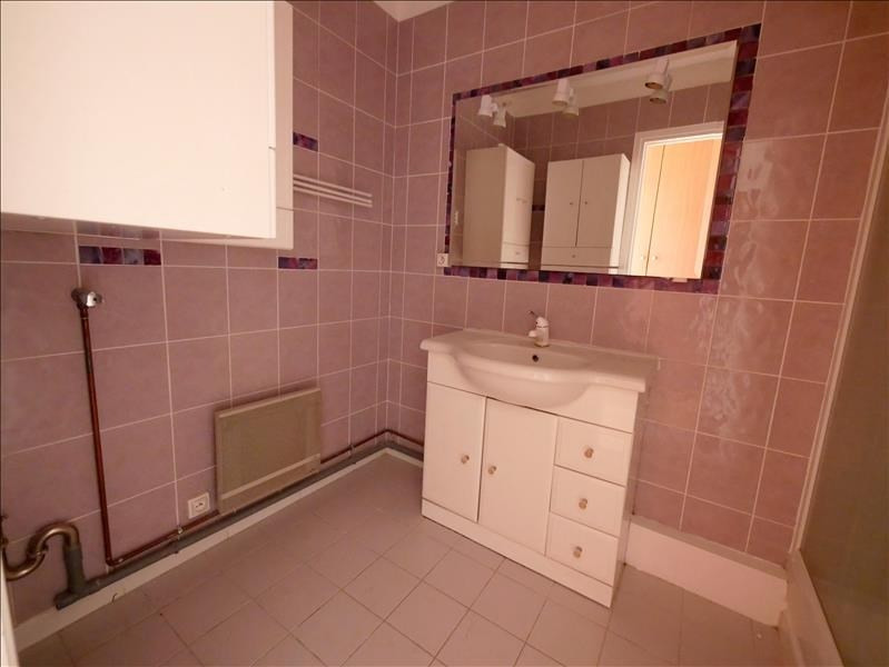 Vente appartement Garches 335 000€ - Photo 6