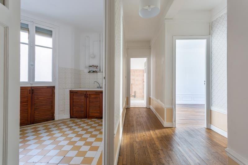 Vente appartement Paris 19ème 440000€ - Photo 4