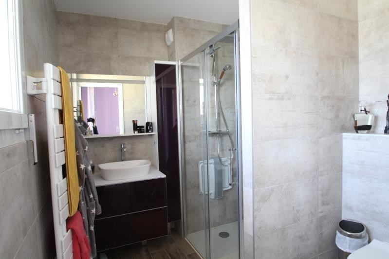 Vente appartement St alban leysse 418 400€ - Photo 10